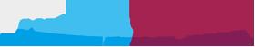 HERPOtherm - logo
